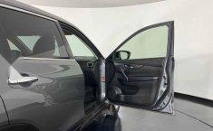 45005 - Nissan X Trail 2015 Con Garantía-18