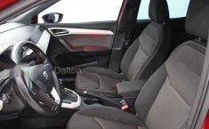 Seat Arona 2019 4 Cilindros-16