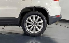 48361 - Volkswagen Tiguan 2013 Con Garantía-18