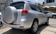 Toyota rav4 limited 2008 impecable-8