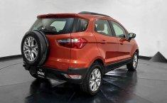33821 - Ford Eco Sport 2016 Con Garantía-19