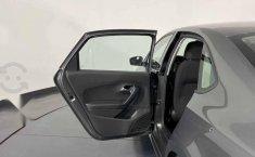 46389 - Volkswagen Vento 2014 Con Garantía-19