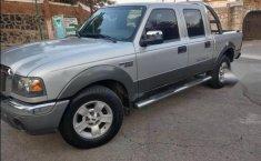 Ford Ranger 2007 en buena condicción-8