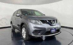 45005 - Nissan X Trail 2015 Con Garantía-17