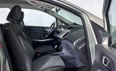 38809 - Ford Eco Sport 2016 Con Garantía-14