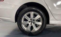 45468 - Volkswagen Vento 2014 Con Garantía-19