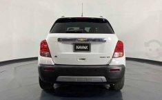 45491 - Chevrolet Trax 2013 Con Garantía-18