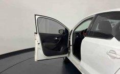 45468 - Volkswagen Vento 2014 Con Garantía-18