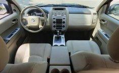 ‼✳ LA SUV IDEAL... MARINNER 2008 ✳‼-8
