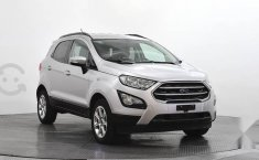 Ford EcoSport 2018 2.0 Trend At-17
