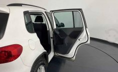 48361 - Volkswagen Tiguan 2013 Con Garantía-16
