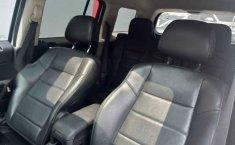 Jeep Patriot 2014 5p Limited L4/2.4 Aut-15