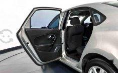46018 - Volkswagen Vento 2014 Con Garantía-18