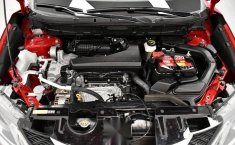 Nissan X-Trail 2016 2.5 Advance 2 Row Cvt-17