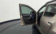 30311 - Renault Duster 2017 Con Garantía-19