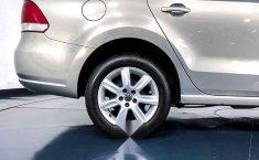 46018 - Volkswagen Vento 2014 Con Garantía-17