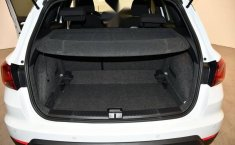 Seat Arona 2020 1.6 Xcellence At-17