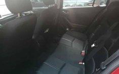 Mazda 3 2017 5p Hatchback s L4/2.5 Aut-7