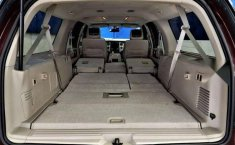 Ford Expedition Max Limited Piel Aut.-14