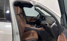 48257 - BMW X5 2019 Con Garantía-15