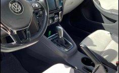 Venta de autos Volkswagen Jetta 2016, Automático con precios económicos -4