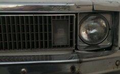 Chevy Nova 1978 standar 4+R 6 cilindros factura original-2