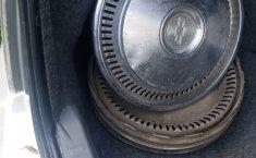 Chevy Nova 1978 standar 4+R 6 cilindros factura original-4