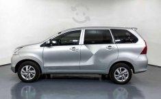 37076 - Toyota Avanza 2018 Con Garantía-18