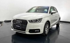36809 - Audi A1 2016 Con Garantía-15