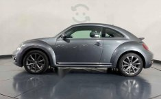 46547 - Volkswagen Beetle 2018 Con Garantía-19