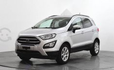 Ford EcoSport 2018 2.0 Trend At-16
