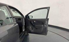 46389 - Volkswagen Vento 2014 Con Garantía-18