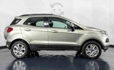 38809 - Ford Eco Sport 2016 Con Garantía-13