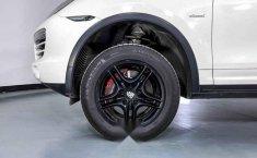 36249 - Porsche Cayenne 2011 Con Garantía-16