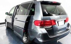 43084 - Honda Odyssey 2010 Con Garantía-17