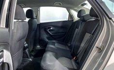 46018 - Volkswagen Vento 2014 Con Garantía-16