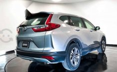38965 - Honda CRV 2017 Con Garantía-15