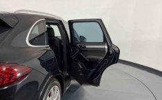 47056 - Porsche Cayenne 2014 Con Garantía-17