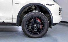 36249 - Porsche Cayenne 2011 Con Garantía-15