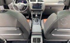 Volkswagen Tiguan 2020 5p R-Line L4/2.0/T Aut-10