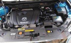 Mazda CX-5 S Grand Touring 2014-9