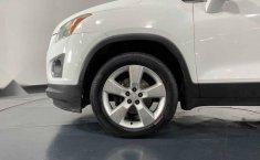 45491 - Chevrolet Trax 2013 Con Garantía-16