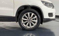 48361 - Volkswagen Tiguan 2013 Con Garantía-12