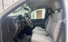 Chevrolet Silverado 2018 barato en Veracruz-4