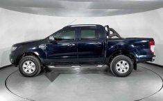 22682 - Ford Ranger 2017 Con Garantía-14