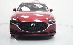 Mazda Mazda 3 2020 2.5 i Sport Sedan Mt-7