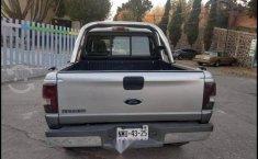 Ford Ranger 2007 en buena condicción-7