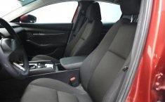 Mazda Mazda 3 2020 2.5 i Sport Sedan Mt-6