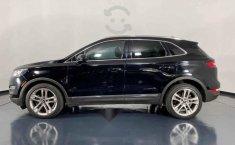 39513 - Lincoln MKC 2016 Con Garantía-16