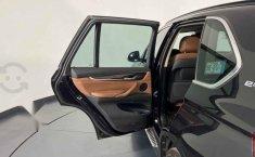 47519 - BMW X5 2018 Con Garantía-16